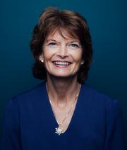 Lisa Murkoswki Senate.png