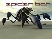 Spider bots.jpg