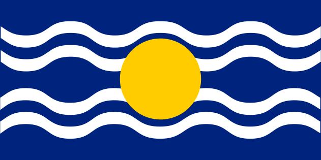 Country data Caribbean