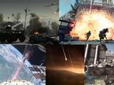 World War III (Hell's Gone Loose Timeline)