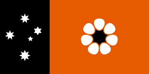 Country data Western Australia