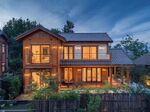 Modern Wooden House.jpg