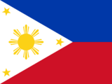 Philippine Federal Election, 2021 (SRProject)