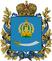 49.Астраханский край.png