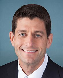 Paul Ryan 113th Congress (1).jpg