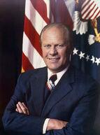 Gerald Ford presidential portrait.jpg