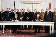 Carter Brezhnev sign SALT II.jpg
