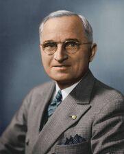 Harry-Truman.jpg