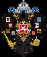 SmallRussianEmpireG