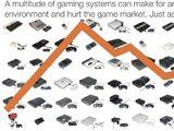RyansWorld: Gaming Depression