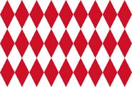 Монегаския