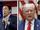 2020 American Presidential Election (Goodbye Cruel World)