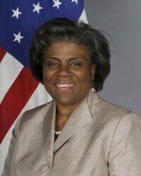 Linda Thomas-Greenfield 2013.jpg