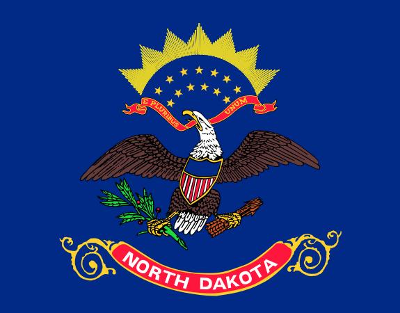 North Dakota flag.png