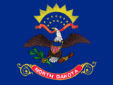 2022 US Senate Election in North Dakota (To Form A More Perfect Union)