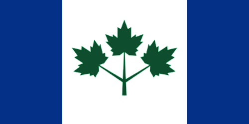 Country data Athabasca