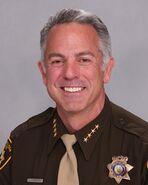 Sheriff-Joseph-Lombardo-sm3
