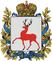 54.Нижегородский край.png