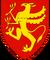 Герб норланна.png