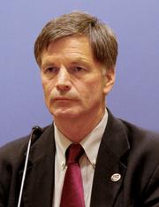 Mark Gordon Governor.png