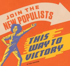 Левые популисты.jpg