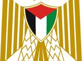 Palestine (Battle of Three Powers)