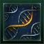 Генетик.png