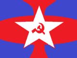 Union of Soviet Socialist Republics