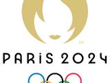 2024 Summer Olympics (C1000x)