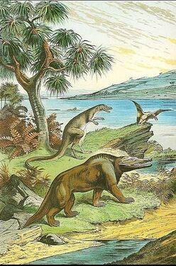 Викторианская палеонтология.jpg