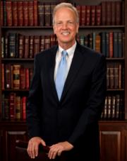 Jerry Moran Senate.png