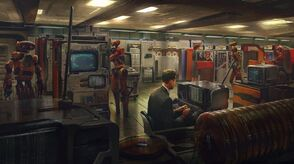 Atompunk.jpg