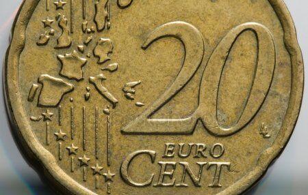 Depositphotos 1688440-stock-photo-20-euro-cents-macro.jpg