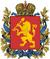 72.Красноярский край.png