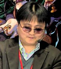 Sakae Esuno.png