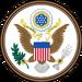 USA Seal.png