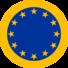 EFU-Seal.png