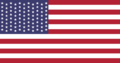 USA-Flag88.png