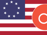 United States of Tharsis