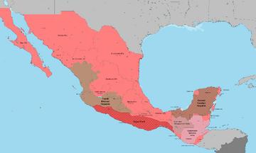 AztlanWar-Map.png