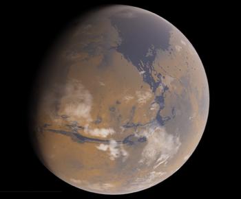 Mars-2109.png