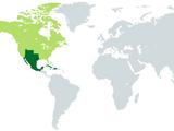 Mexico (Mexico Superpotencia)