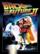 Powrót do Przyszłości 2