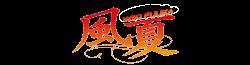 Fuuka Wiki