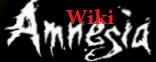 http://pt.amnesia.wikia