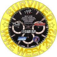 WWEweekbadge