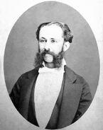 Garcia Ramirez