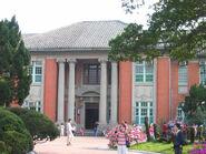 Cortez University