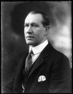 Carl Bixby