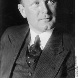 German Chancellors